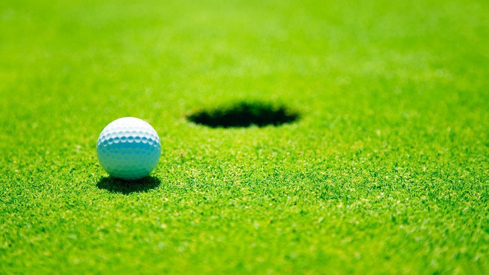 After School Session Week 2 Surrey Junior Golf
